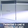Twinstar-E-Line-III-standar-Kaminature