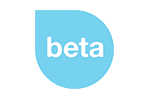 beta_acuarios_kaminature