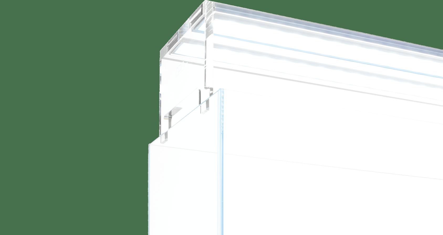2-Pantalla-LED-para-acuario-marca-ADA-modelo-AQUASKY-G