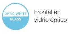 ACUARIOS-FRONTAL-VIDRIO-OPTICO