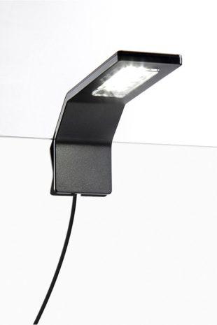 BETA-KIT_NANO-LED_On