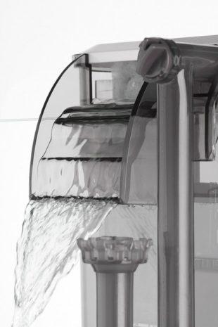 BETA_2018_09_FILTRO-MOCHILA_Detalle-caida-agua-3