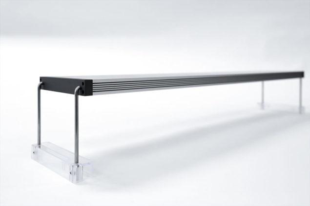 Twinstar-E-Line-III-ajustable-4
