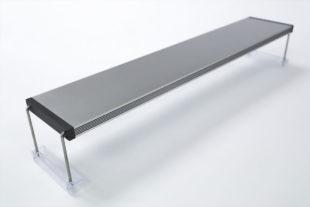 Twinstar-E-Line-III-ajustable-6