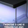 Twinstar-E-Line-III-ajustable-Kaminature-tiemda