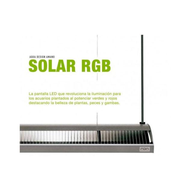 kaminature-Iluminación-LED-para-acuarios-plantados-ADA-Solar-RGB-001