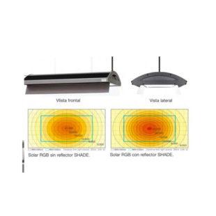 kaminature-Iluminación-LED-para-acuarios-plantados-ADA-Solar-RGB-002