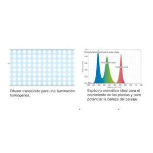 kaminature-Iluminación-LED-para-acuarios-plantados-ADA-Solar-RGB-004
