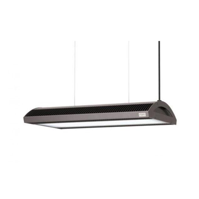 kaminature-Iluminación-LED-para-acuarios-plantados-ADA-Solar-RGB-005