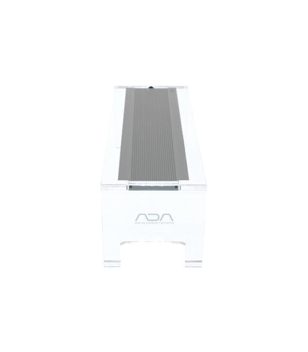kaminature-ada-aquasky-c-plug-004