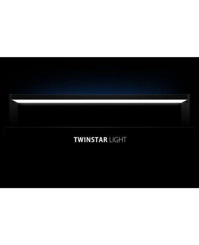 kaminature-pantalla-para-acuario-led-twinstar-serie-e-004