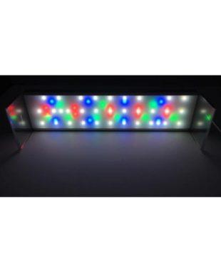 kaminature-pantalla-para-acuario-led-twinstar-serie-e-005