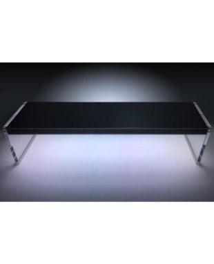 kaminature-pantalla-para-acuario-led-twinstar-serie-e-006