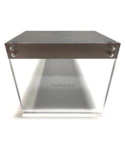 kaminature-pantalla-para-acuario-led-twinstar-serie-e-007