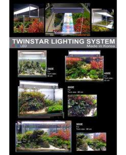 kaminature-pantalla-para-acuario-led-twinstar-serie-e-010