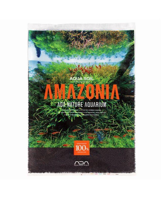 kaminature-sustrato-para-acuarios-ada-aqua-soil-amazonia-001