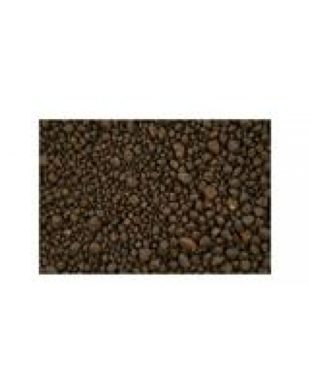 kaminature-sustrato-para-acuarios-ada-aqua-soil-amazonia-002