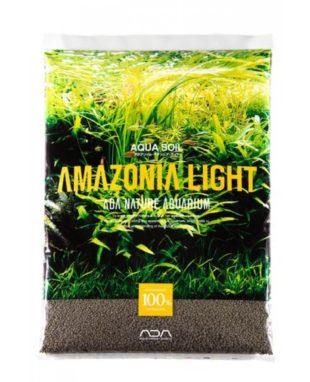 kaminature-sustrato-para-acuarios-ada-aqua-soil-amazonia-light-001