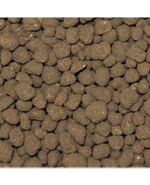 kaminature-sustrato-para-acuarios-ada-aqua-soil-amazonia-light-002