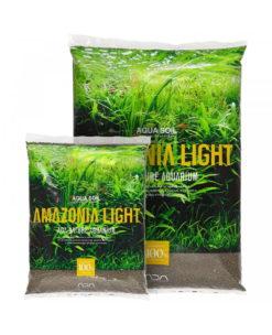 kaminature-sustrato-para-acuarios-ada-aqua-soil-amazonia-light-004