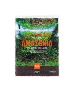 kaminature-sustrato-para-acuarios-ada-aqua-soil-amazonia-powder-001