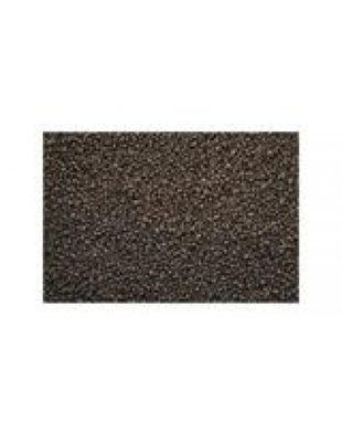 kaminature-sustrato-para-acuarios-ada-aqua-soil-amazonia-powder-002