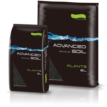 kaminature-sustrato-para-acuarios-help-advanced-soil-plants-001