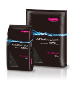 kaminature-sustrato-para-gambarios-help-advanced-soil-shrimp-powder-003