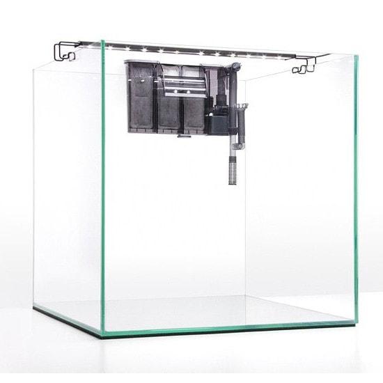 Acuario Beta Line Nano 40 Kit