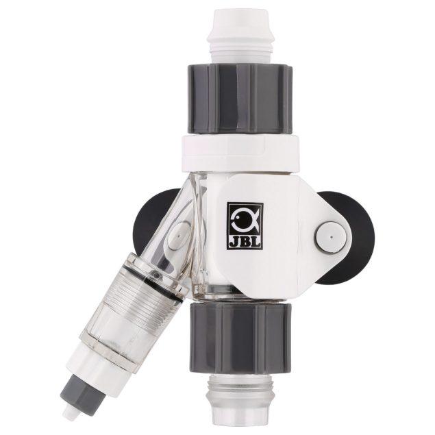 jbl-proflora-direct-difusor-20-mm