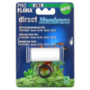 jbl-proflora-direct-membrana-repuesto