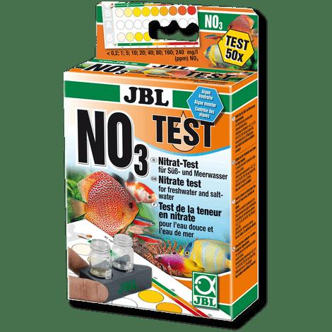 JBL NITRATOS TEST-SET NO3