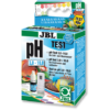JBL PH TEST SET 3,0-10,0