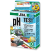 JBL PH TEST SET 7,4-9,0