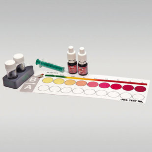 Test-de-nitritos-JBL-NO2-2