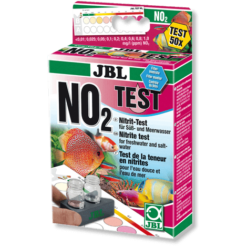 Test-de-nitritos-JBL-NO2