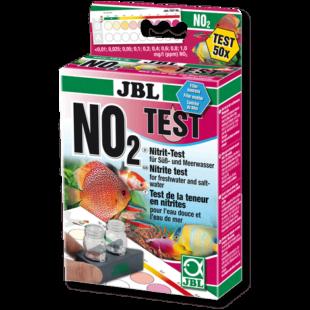 Test-de-nitritos-JBL-NO2