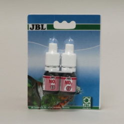 Test-de-nitritos-recarga-JBL-NO2