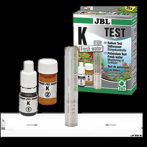Test-de-potasio-JBL-K-2
