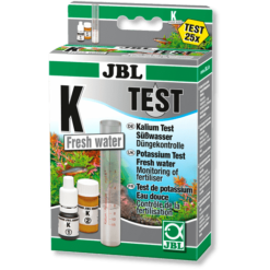 Test-de-potasio-JBL-K