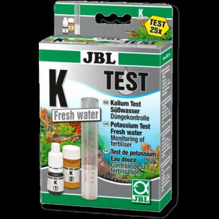 Test-de-potasio-JBL-K