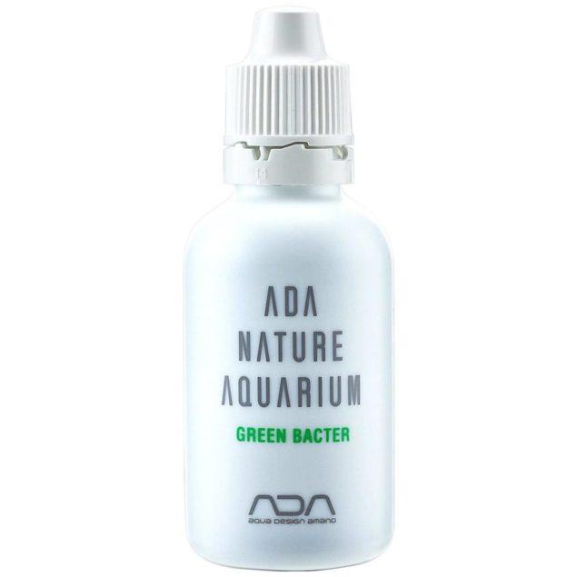 ada-green-bacter-50-ml