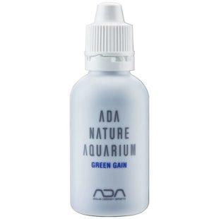 ada-green-gain