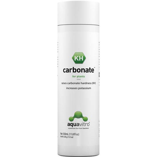 aquavitro carbonate