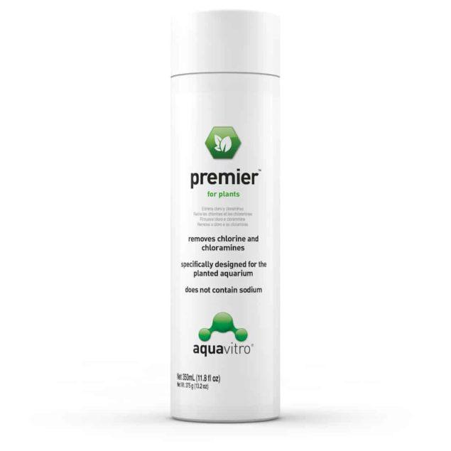 aquavitro premier
