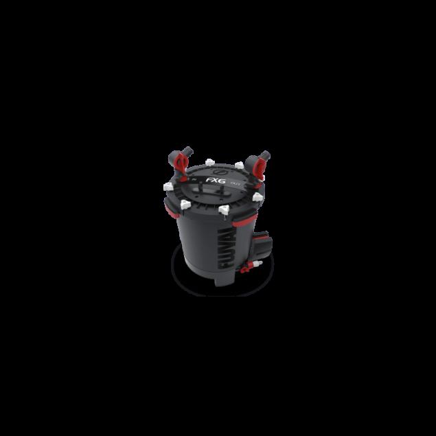 filtros-externos-fluval-serie-fx-6-2