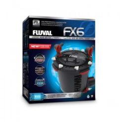 filtros-externos-fluval-serie-fx-6