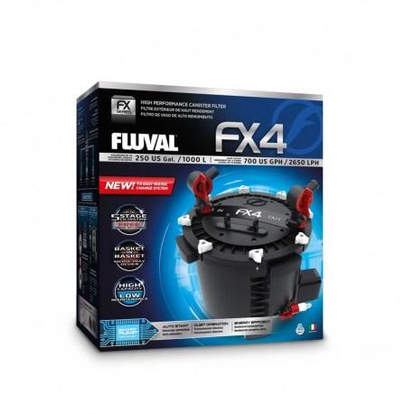 fluval-fx-4-acuarios-de-hasta-950-litros-