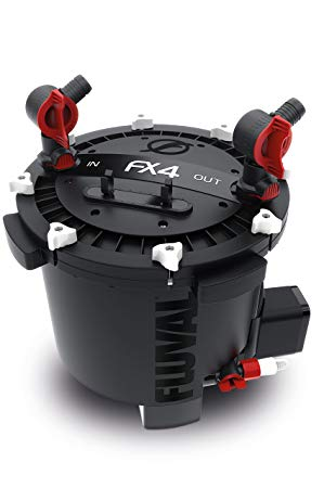 fluval-fx-4-acuarios-de-hasta-950-litros-1