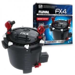 fluval-fx-4-acuarios-de-hasta-950-litros-2